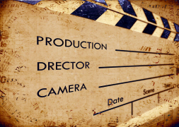 producer-director-881-1
